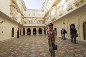 印度-第1-4天 2012-11-08:I079 茱內加爾城堡.jpg