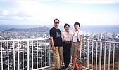 夏威夷 1998-09:夏威夷 05