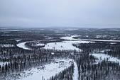 極地芬蘭 2013-2-2:F028 Ivalo.jpg
