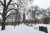 極地瑞典 2013-2-2:S083 斯德哥爾摩.jpg