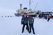 極地芬蘭 2013-2-2:F155 三寶號破冰船.jpg