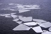 極地瑞典 2013-2-2:S038 詩麗雅號遊輪.jpg