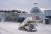 極地芬蘭 2013-2-2:F029 Ivalo 機場.jpg