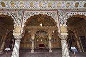 印度-第1-4天 2012-11-08:I083 茱內加爾城堡.jpg
