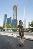 現代的奇蹟 - 杜拜 2013 - 6 - 8:D012 街景.jpg