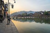 鳳凰古城 & 天門山 2013-11-17:F036 鳳凰古城.jpg