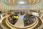 現代的奇蹟 - 杜拜 2013 - 6 - 8:D015 杜拜購物中心.jpg
