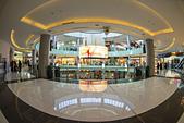 現代的奇蹟 - 杜拜 2013 - 6 - 8:D016 Dubai Mall.jpg