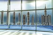 現代的奇蹟 - 杜拜 2013 - 6 - 8:D021 Burj Khalifa.jpg
