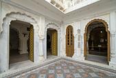 印度-第1-4天 2012-11-08:I085 茱內加爾城堡.jpg