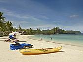 帛琉 2011-04-03:P008 PPR.jpg