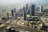 現代的奇蹟 - 杜拜 2013 - 6 - 8:D022 Burj Khalifa.jpg