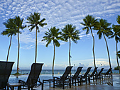 帛琉 2011-04-03:P009 PPR.jpg