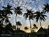 帛琉 2011-04-03:P010 PPR.jpg