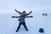 極地芬蘭 2013-2-2:F156 三寶號破冰船.jpg