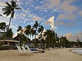 帛琉 2011-04-03:P011 PPR.jpg