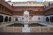 印度-第1-4天 2012-11-08:I087 茱內加爾城堡.jpg