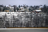 極地瑞典 2013-2-2:S040 詩麗雅號遊輪.jpg