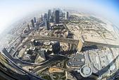 現代的奇蹟 - 杜拜 2013 - 6 - 8:D023 Burj Khalifa.jpg