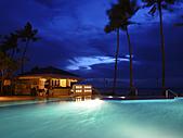 帛琉 2011-04-03:P014 PPR.jpg