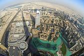 現代的奇蹟 - 杜拜 2013 - 6 - 8:D024 Burj Khalifa.jpg