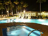 帛琉 2011-04-03:P015 PPR.jpg