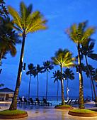 帛琉 2011-04-03:P016 PPR.jpg