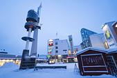 極地芬蘭 2013-2-2:F070 Rovaniemi.jpg