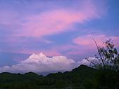 帛琉 2011-04-03:P017 PPR.jpg