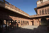 印度-第1-4天 2012-11-08:I088 茱內加爾城堡.jpg