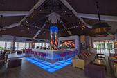 日本 - 石垣島 ClubMed 2014-5-10:I023B Club Med.jpg