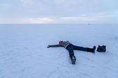 極地芬蘭 2013-2-2:F157 三寶號破冰船.jpg