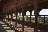 印度-第1-4天 2012-11-08:I089 茱內加爾城堡.jpg