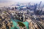現代的奇蹟 - 杜拜 2013 - 6 - 8:D026 Burj Khalifa.jpg