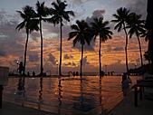 帛琉 2011-04-03:P020 PPR.jpg