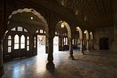 印度-第1-4天 2012-11-08:I090 茱內加爾城堡.jpg