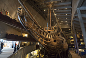 極地瑞典 2013-2-2:S050 瓦薩戰艦博物館.jpg