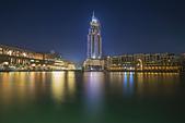 現代的奇蹟 - 杜拜 2013 - 6 - 8:D028 Burj Khalifa.jpg