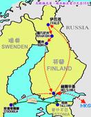 極地瑞典 2013-2-2:S010 行程地圖.jpg