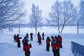 極地芬蘭 2013-2-2:F071 雪上摩托車.jpg