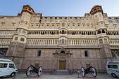 印度-第1-4天 2012-11-08:I093 茱內加爾城堡.jpg