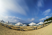 日本 - 石垣島 ClubMed 2014-5-10:I028 Club Med.jpg