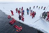 極地芬蘭 2013-2-2:F158 三寶號破冰船.jpg