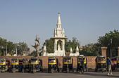 印度-第1-4天 2012-11-08:I096 街景.jpg