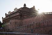 印度-第1-4天 2012-11-08:I097 茱內加爾城堡.jpg