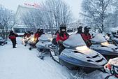 極地芬蘭 2013-2-2:F072 雪上摩托車.jpg