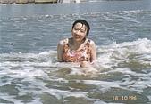麗星遊輪 1999-09:頭頓 03
