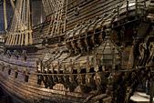 極地瑞典 2013-2-2:S052 瓦薩戰艦博物館.jpg