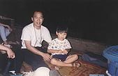 麗星遊輪 1999-09:頭頓 04