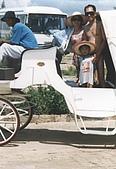 麗星遊輪 1999-09:頭頓 05